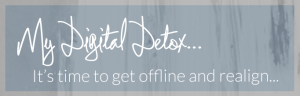 Digital-Detox_featured-682x220