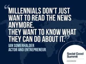 SGS-millennials-quote